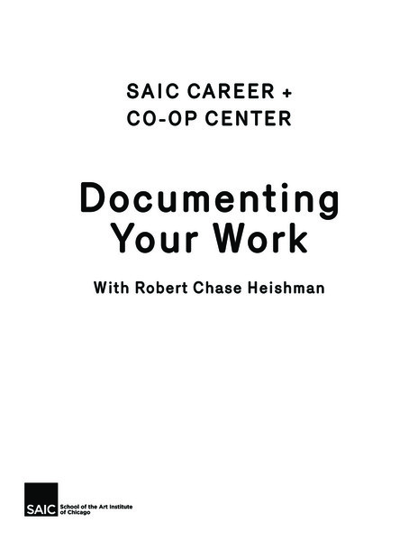 documenting-your-work-1-.pdf
