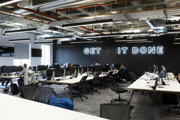 revolut-offices-london-15-1200x800.jpg
