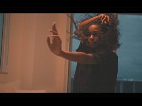 ABRA - Fruit (Official Music Video)