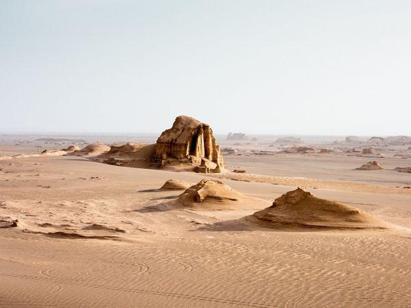 ignant-photography-edouard-sepulchre-dryland-8-2880x2160.jpg