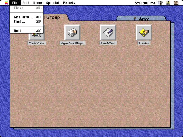 mac-atease-files.png