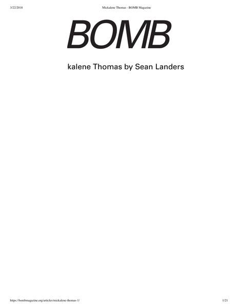 mickalene-thomas-bomb-magazine.pdf