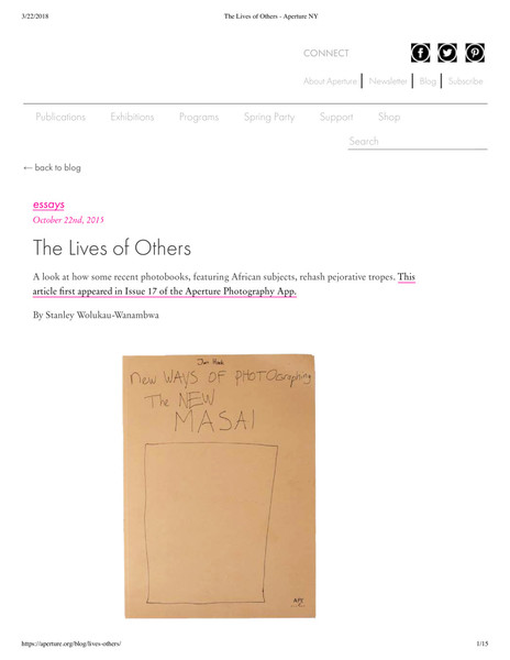 the-lives-of-others-aperture-ny.pdf