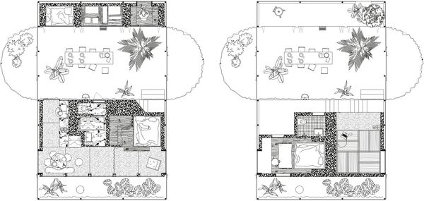 something_fantastic_seasonality_house_1-2000x950.jpg