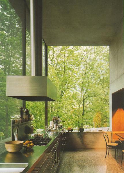 openhouse-barcelona-architecture-peter-zumthor-own-home-haldenstein-switzerland-2.jpg?w=545