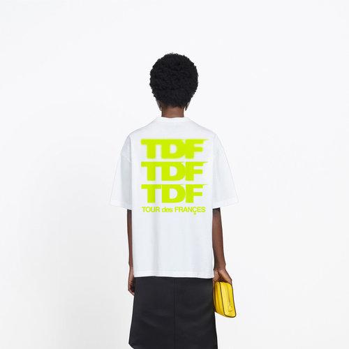tdf-tcod-shirts-004.jpg?format=500w