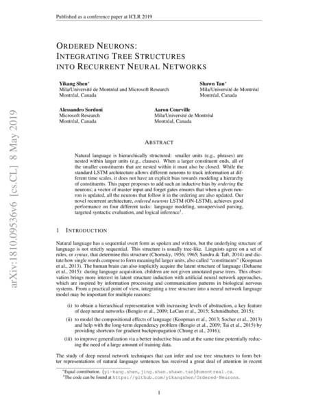 1810.09536.pdf