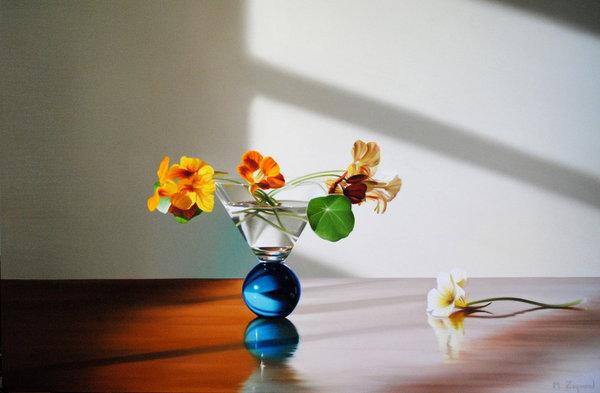 nasturtiums-on-martini-glass-24x36.jpg