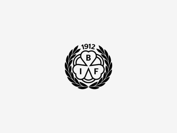 kurppa-hosk_logotypes_41-1024x768.png