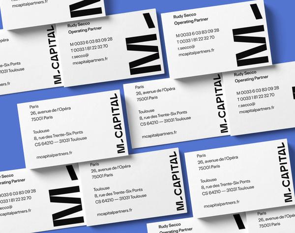 m_capital_business_cards.jpg