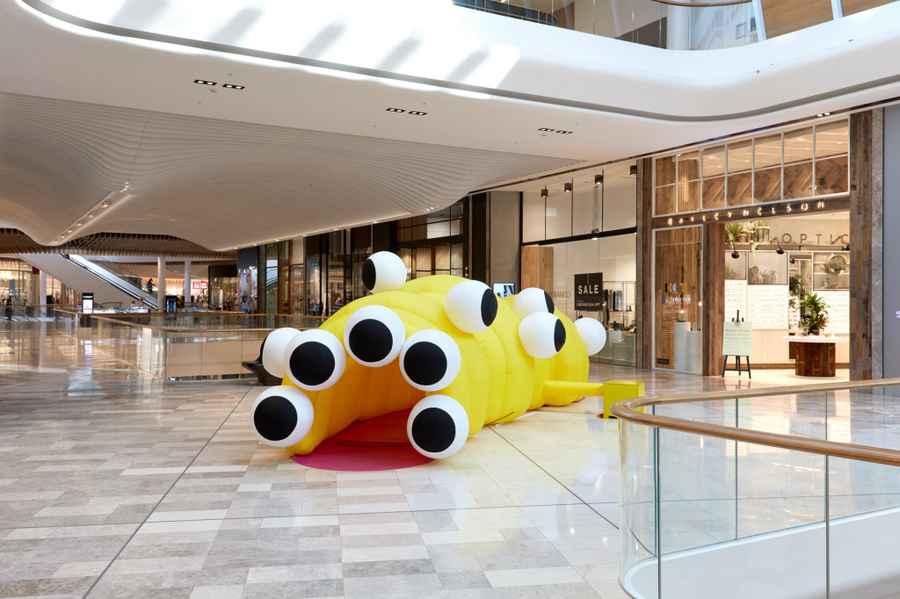 tinanded-inflatable-futures-106-1024x682.jpg