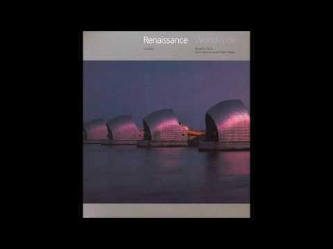 Dave Seaman - Renaissance Worldwide: London (1997)
