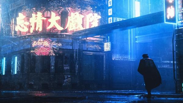 silhouette_street_neon_139498_1920x1080.jpg