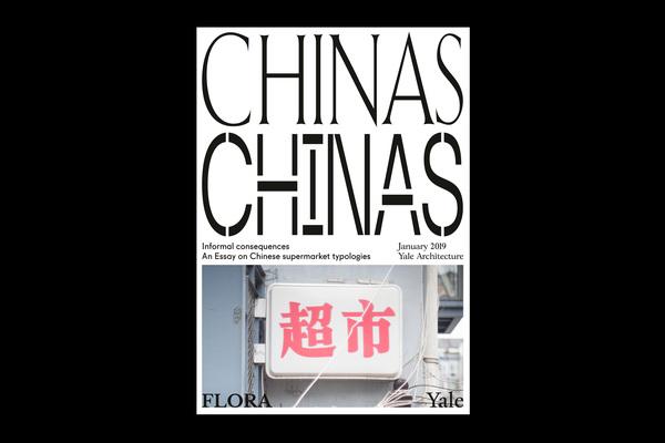 chinas-1.jpg