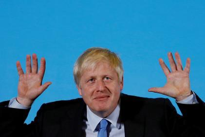 46c480b_dbt020_britain-eu-leader-debate_0713_11.jpg