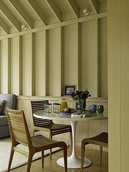 05-stinson-beach-house-butler-armsden-architects.jpg