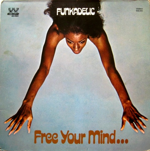funkadelic-free-your-mind-1970.jpg