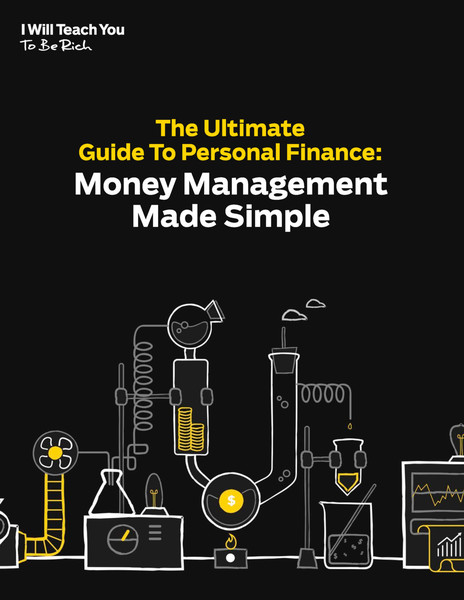 ultimate-guide-to-personal-finance.pdf
