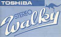 stereowalky-logo.jpg