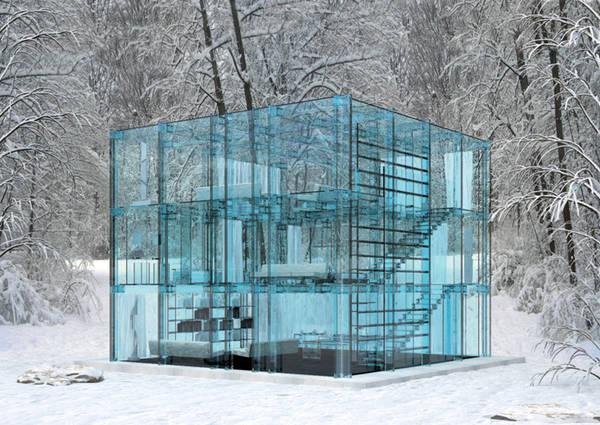 glass-house_01.jpg?1499930928