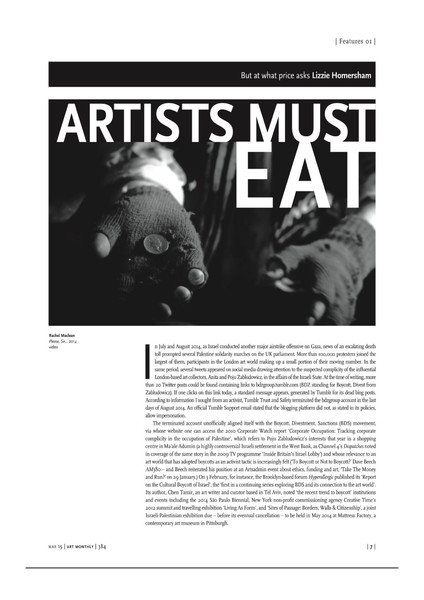 feature_artists_must_eat_am384.pdf.pdf
