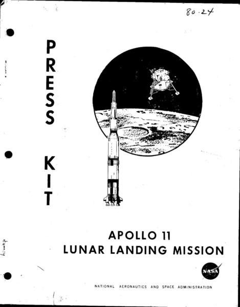 a11-press-kit1.pdf