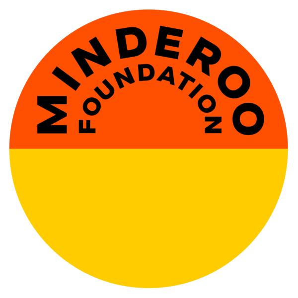 minderoo_foundation_logo.png