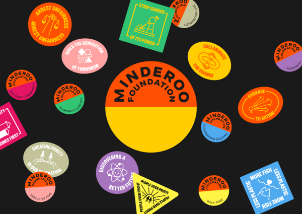 minderoo_foundation_logo_and_badges.png