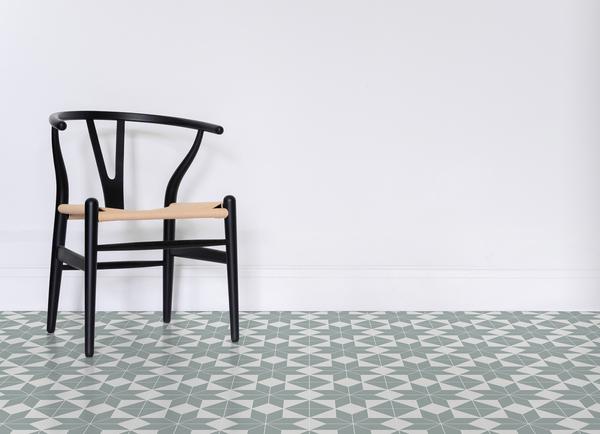 brittany-green-website-chair.jpg