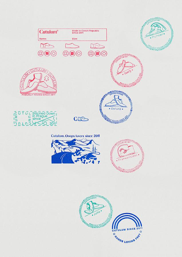jan-horcik-layup-cutulum-work-graphicdesign-itsnicethat-12.jpg?1563531501