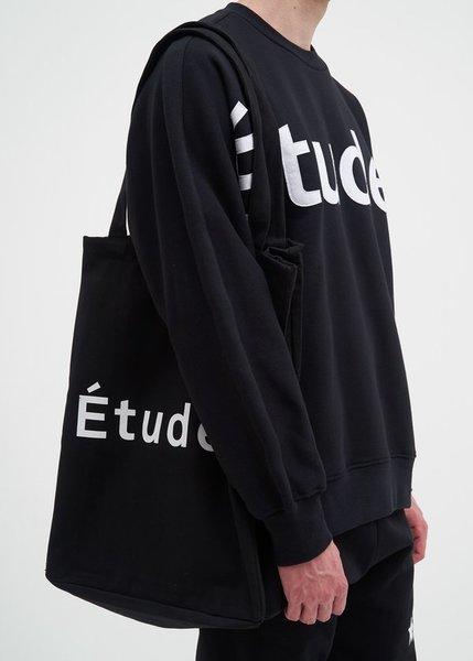black-november-tote-bag-20181006060824.jpg?1538806108