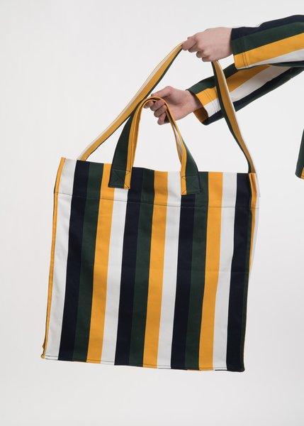 sunnei-multi-stripe-oversized-shopper-bag-20180420151846.jpg?1524237527