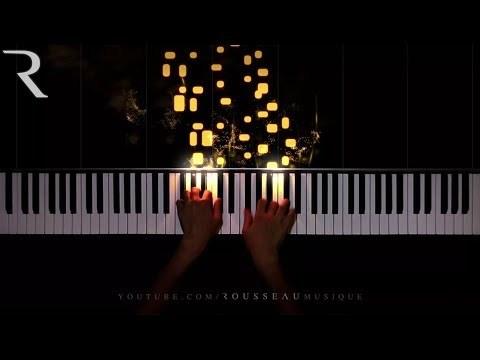 Rachmaninoff - Prelude in C Sharp Minor (Op. 3 No. 2)