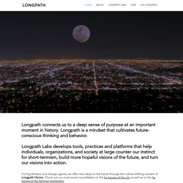 longpath
