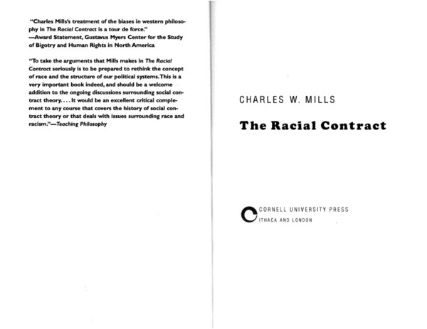 the-racial-contract_charles-w.-mills.pdf