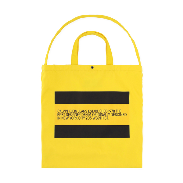 logo-small-tote-bag.jpg