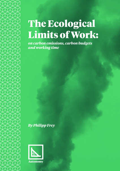 the-ecological-limits-of-work-final.pdf