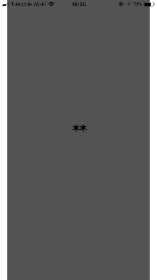 78ac3054-cbce-448a-bb1b-f53a105ffbd0.png