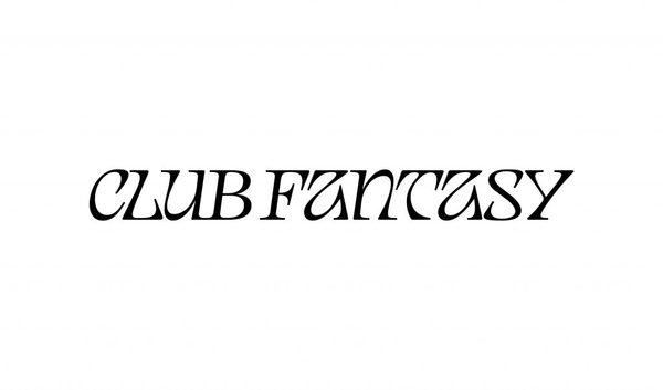 clubfantasy_branding_joeperez1-1024x602.jpg