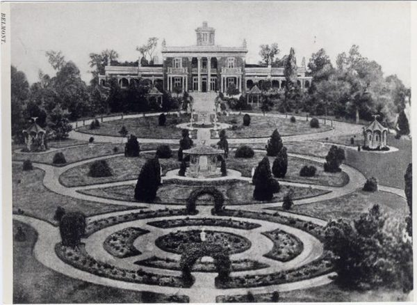 in-this-undated-photograph-you-can-see-the-belmont-mansion-as-it-once-was.-700x511.jpg
