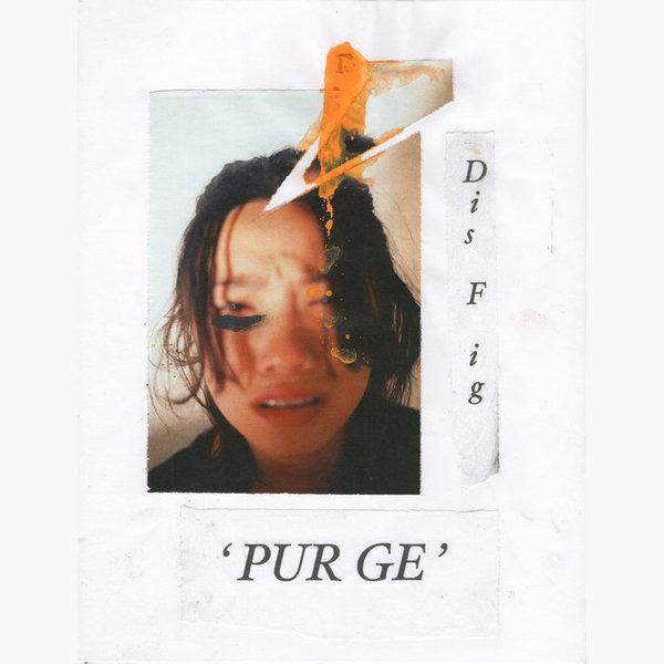 PURGE, by Dis Fig