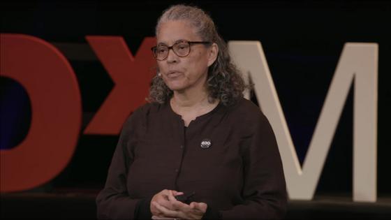 Mindy Fullilove: The ecology of inequality