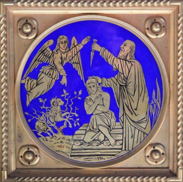 1920px-friesach_-_dominikanerkirche_-_hochaltar_-_opferung_isaaks.jpg