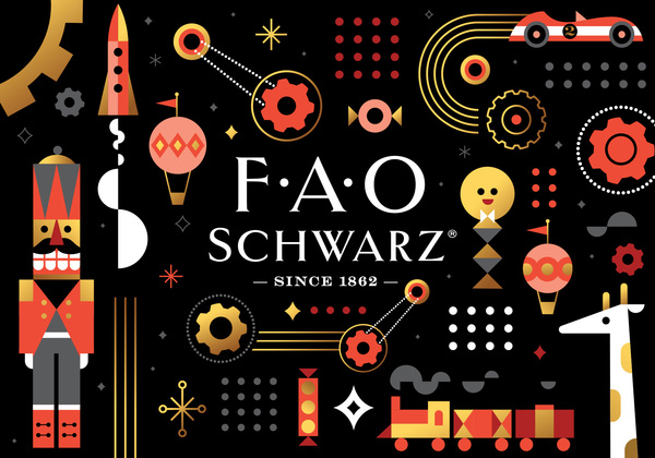 fao_schwarz_2019_illustrations_02.jpg