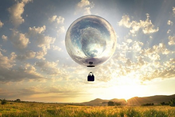 https___hypebeast.com_image_2019_05_doug-aitken-new-horizon-trustees-mirror-hot-air-balloon-1.jpg