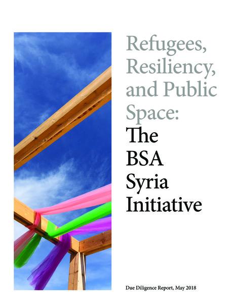 syriainitiativereport-harvard.pdf