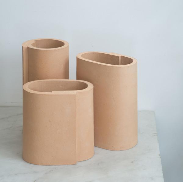 Vases des Launes by Theolonius Goupil