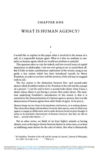 taylor-human-agency-1977.pdf