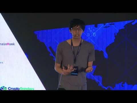 De/2018 - Cryptoeconomic Incentive Mechanisms - Joseph Poon, Plasma & Lightning Network