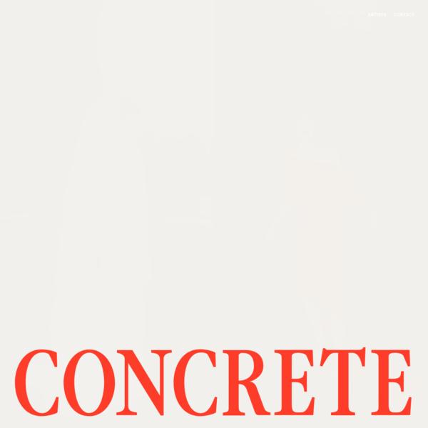 Concrete Rep. LTD